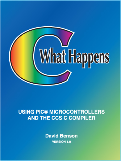 C compiler for pic microcontroller Popular c compilers