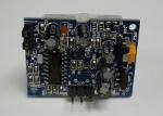 Electronics123