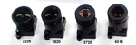 tn_c328lenses.jpg